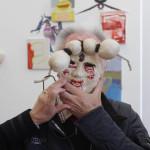 krieg-artistique_raphaelweilguni_violarelle_mask_kunstverein arnsberg