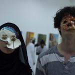 krieg-artistique_raphaelweilguni_violarelle_mask